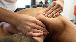 Fysiotherapie Wassenaar